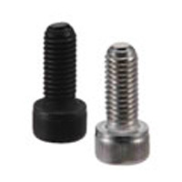 Clamping screws, SCB-FB