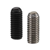 Clamping Screws, SCS-FB