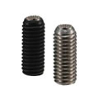 Clamping Screw, SCS-GB