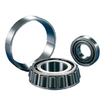 Conical Roller Bearings