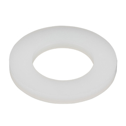 PA (Polyamide=Nylon)/Washer, Standard Color