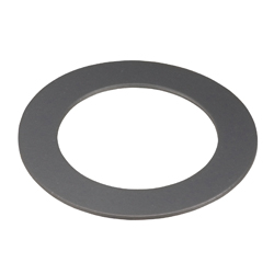 PS (Polyslider) / Thrust Washer