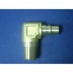 Mold Couplings MSP Type Plug PL-Type