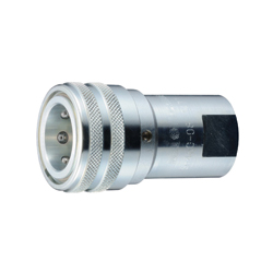 High Pressure Auto Cup SPH050 Type, Socket
