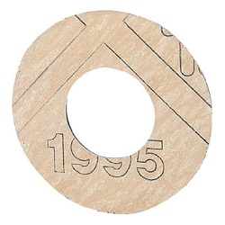 Joint Gasket TOMBO No. 1995 (Non-Asbestos 10K)