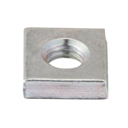 Square Nut, Special Dimensions