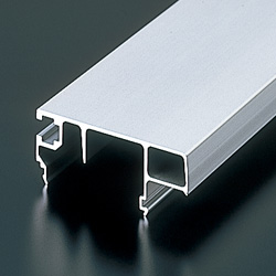 Special Frame M6 Series T Side Cover Frame for Conveyor (NIC Autotec)