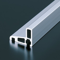 Special frame SP Series sheet-fixing frame AFL-3045