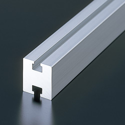 M6 Series AFM-3030 Bracket Frame