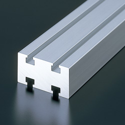 M6 Series AFM-3060 Bracket Frame