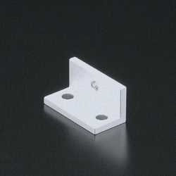 M4 Series, Intermediate Bracket Fastener Set