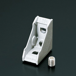M6 Series, Ground Bracket, ABLE-30-6