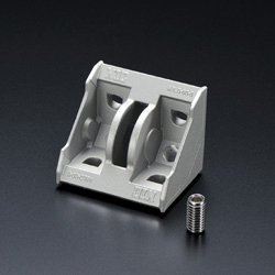 M6 Series, Ground Bracket, ABLE-60-6