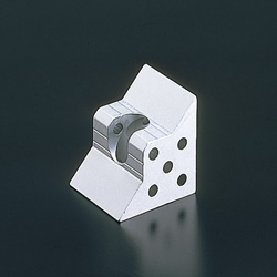 M8 Series, Block Bracket, ABLB (With Tap, Supports t=5)