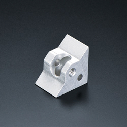 M6 Series, Block Bracket, ABLB-3025-6-C5