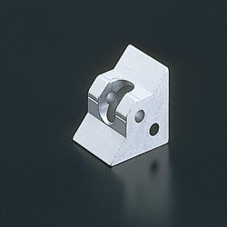 M6 Series, Block Bracket ABLB