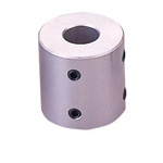 Rigid Coupling Series, AR Type, Made of Aluminum Alloy
