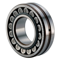 Cylindrical Roller Bearing (NSK)