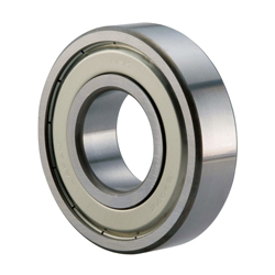6001 Ball Bearings