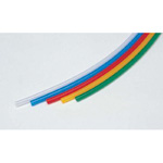Polyolefin Resin Tube Clean Pipes (Ultra-Flexible) PN
