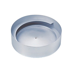 Cylindrical bowl (1)