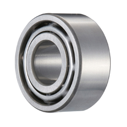 Large Angular Contact Ball Bearing - Double Row (NTN)