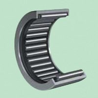 Shell-Style Needle Roller Bearing
