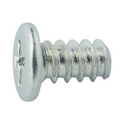 Tap-Tight No. 0 Type 2 B-Tight
