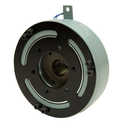 Dry Type Single Plate Electromagnetic Clutch (For Engine) (Ogura Clutch)