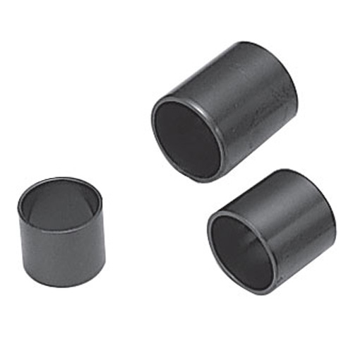Oiles 80BN Straight Bushing