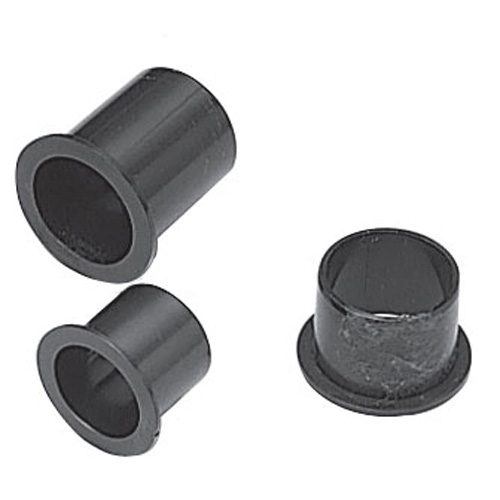 Oiles 80FN Flanged Bushing