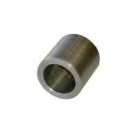 Oiles #300 Bushing Thin Wall (30B)
