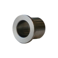 300 Bushing - Cast Iron, Flanged, 30F Series (Oiles)