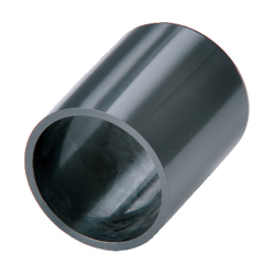 80 Bushing - Polyacetal, Straight, 80B Series (Oiles)