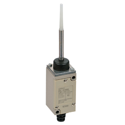 Small Limit Switch, HL-5000