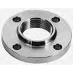 JIS 5K Threaded Flange Fitting - Threaded, Stainless Steel, 5SF Series (O.N. Industries)