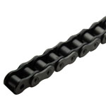 Transmission Roller Chain (Oriental Chain Manufacturing)