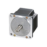 Ultra Low Speed Synchronous Motor, SMK Series, for DC Power Supplies