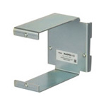 DIN Rail Mounting Bracket