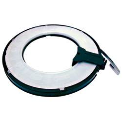 Duct Band Reel/Clamp (Orient)
