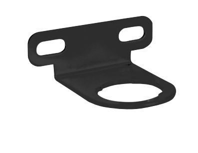 Parker - Angle Bracket For Regulator and Filter/Regulator Body, P31 Series