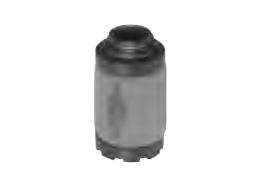 Parker - Mini Filter Replacement Element, P31/P32/P33 Series