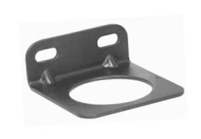 Parker - Angle Bracket For Regulator and Filter/Regulator Body, P33 Series