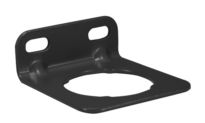 Parker - Angle Bracket for P32 Series Regulator and Filter/Regulator Bonnet