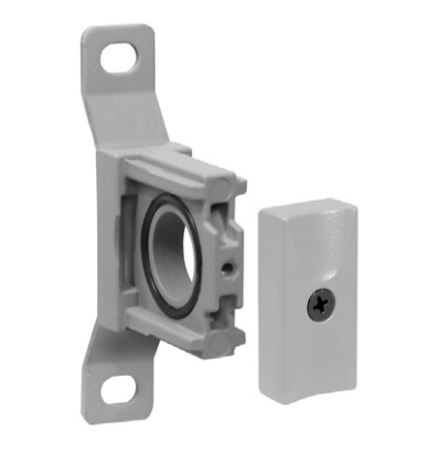 Parker - T-Bracket w/ Body Connector for P32 Series