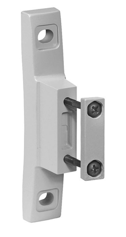 Parker - T-Bracket w/ Body Connector for P31 Series