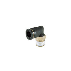 Tube Fitting for General Piping, Mini-Type, Elbow