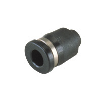 for General Piping, Tube Fitting Mini-Type Cap