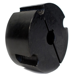 Taper-Lock Bushings, Powerhouse P or MX compatible