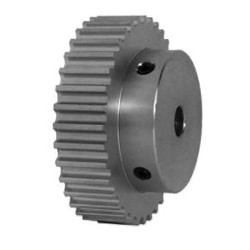 5MM Powerhouse HTD Timing Pulley
